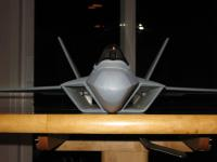 Name: F22final-08.jpg