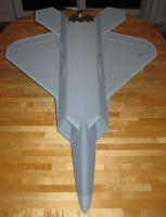 Name: F22final-09.jpg