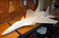Name: su37-01.jpg