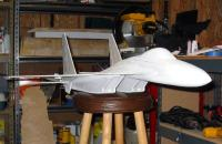 Name: su37-03.jpg