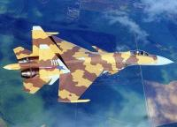 Name: su37-07.jpg
