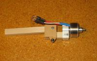 Name: su37-18.jpg