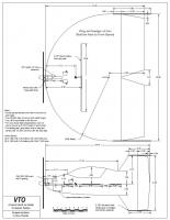 Name: vto plans 2.jpg Views: 12150 Size: 89.3 KB Description: