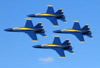 Name: Blue Angels-1-1.jpg Views: 3062 Size: 64.8 KB Description: Had a little too much fun with Photoshop...