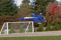 Name: F-18-3.jpg Views: 3245 Size: 69.8 KB Description: