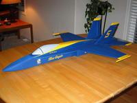 Name: Finished airplane.jpg Views: 4523 Size: 63.1 KB Description:
