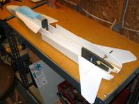 Name: Internal view.jpg Views: 5841 Size: 85.0 KB Description: Internal fuselage construction