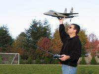 Name: IMG_4979.jpg