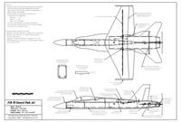 Name: F-18 Parkflyer (Assembly Drawing) Rev A.jpg