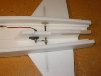 Name: IMG_6867.jpg