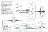 Name: T-38_Park_Jet_Plans_(Assembly_Drawing).jpg Views: 3431 Size: 80.9 KB Description: Preview of the assembly drawing