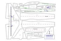 Name: T-38_Park_Jet_Plans_(Parts_Templates).jpg Views: 3536 Size: 61.0 KB Description: Preview of the parts templates