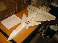 Name: Gripen-2-1.jpg Views: 3600 Size: 83.6 KB Description: Internal construction