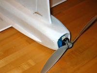 Name: Gripen-3-1.jpg Views: 2699 Size: 62.8 KB Description: Motor installation