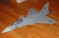 Name: Gripen-5-1.jpg Views: 2555 Size: 62.6 KB Description: