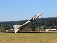 Name: Gripen-5.jpg Views: 2301 Size: 126.8 KB Description: High alpha fly by