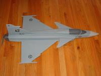 Name: Gripen-6-1.jpg Views: 2376 Size: 69.0 KB Description: