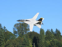 Name: F14-09.jpg