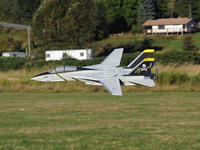 Name: F14-11.jpg Views: 1367 Size: 95.0 KB Description: Low level strafing run