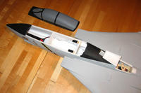 Name: F14-15.jpg Views: 1796 Size: 79.9 KB Description: Removable canopy to allow easy access to the battery