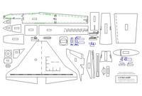 Name: X-31 Parts Templates.jpg Views: 2366 Size: 60.8 KB Description: Preview of parts templates