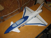 Name: X31 Alt Wing.jpg