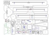 Name: Fokker DR1 Parts Templates.jpg