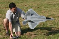 Name: F-22-01.jpg