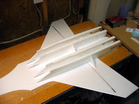 Name: Su-37-05-1.jpg