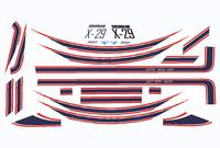Name: X-29 Decal Sheets.jpg Views: 1880 Size: 97.1 KB Description: Preview of the decals file