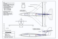 Name: Assembly Drawing Preview.jpg Views: 3190 Size: 87.5 KB Description: Preview of the assembly drawing