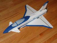 Name: X-31.jpg Views: 1773 Size: 65.3 KB Description: X-31 EDF