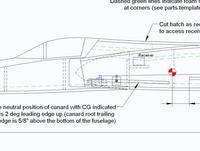 Name: X-29 Plan closeup.jpg Views: 1398 Size: 78.0 KB Description: