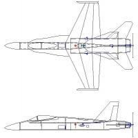 Name: 1 F-18 Plans 5.jpg Views: 32789 Size: 37.5 KB Description: