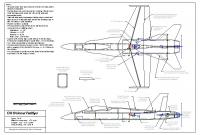 Name: F-18 Parkflyer (Assembly Drawing).jpg Views: 24193 Size: 90.1 KB Description: