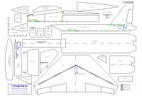 Name: F-15 Park Jet Plans (Parts Templates).jpg