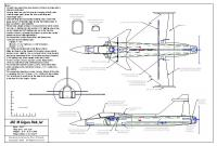 Name: Gripen Park Jet (Assembly Drawing).jpg