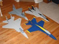 Name: F14-11.jpg Views: 34181 Size: 75.7 KB Description:
