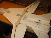 Name: F14build-07.jpg Views: 16959 Size: 72.0 KB Description: