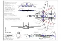 Name: F-14 Park Jet (Assembly Drawing).jpg Views: 28874 Size: 89.2 KB Description:
