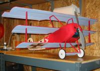 Name: Fokker-p03.jpg