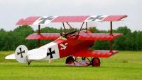 Name: Fokker-p05.jpg