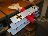 Name: Fokker-p06.jpg