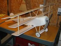 Name: Fokker-12.jpg