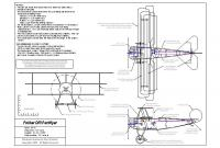 Name: Fokker DR1 Assembly Drawing.jpg