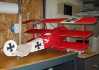 Name: Fokker-p04.jpg