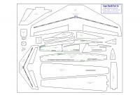 Name: Parts templates 2.JPG Views: 17958 Size: 92.0 KB Description: Preview of the parts templates