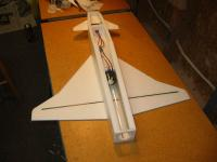 Name: IMG_9012.jpg