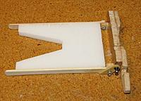 Name: IMG_3066.jpg