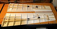 Name: IMG_2239.jpg
